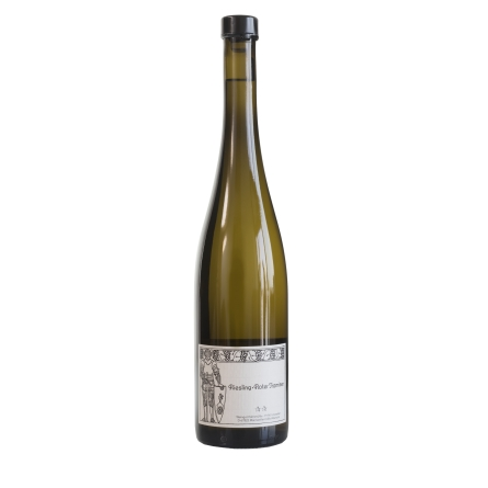 Riesling/Roter Traminer